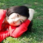神農幸オフィシャルサイト写真 Vol.1 2012年4月01