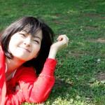 神農幸オフィシャルサイト写真 Vol.1 2012年4月02