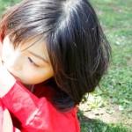 神農幸オフィシャルサイト写真 Vol.1 2012年4月03