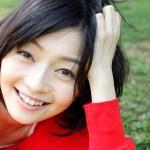神農幸オフィシャルサイト写真 Vol.1 2012年4月04