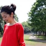 神農幸オフィシャルサイト写真 Vol.1 2012年4月07