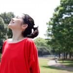 神農幸オフィシャルサイト写真 Vol.1 2012年4月08